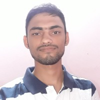 Priyankush Deka from Guwahati