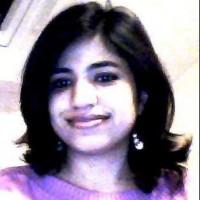 Vibha Malhotra from Delhi