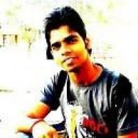 nitin ch from delhi