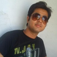 yogesh from bangalore