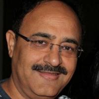 Digamber Naswa from Faridabad