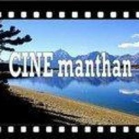 Cine Manthan from Delhi