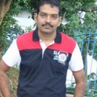 venkat from hyderabad