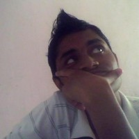Gautam Doddamani from Bangalore