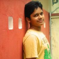 Suryanarayana Murthy N from Visakhapatnam