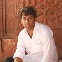 Tathagata Roy from Mumbai