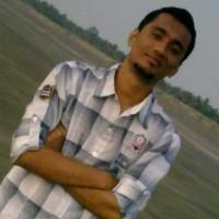 Imran Fazal from Mumbai