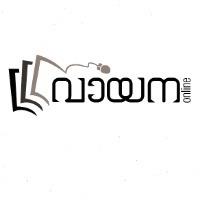 Vayana Online from Palakkad