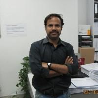 Dhiraj Kartik from New Delhi