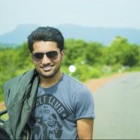 S. KartikIyer from Jabalpur