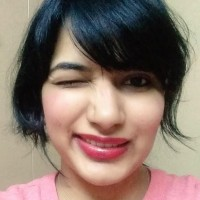 Avantika Chitlangia