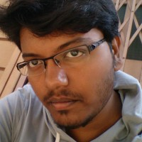 Ranjith Kumar from Mysore