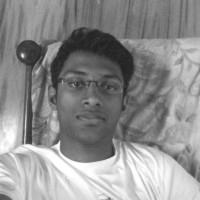 deepak from alleppy