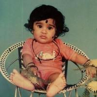 Charan from Chennai