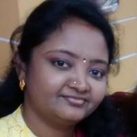 vimalalakshmi from madurai