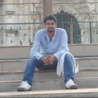 Abhi G from Lucknow