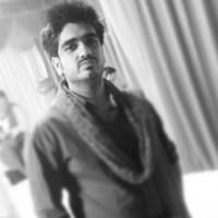 Priyam Malhotra from New Delhi