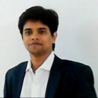 Anirban Dutta from Mumbai