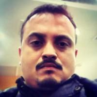 Pallab Kakoti from Noida