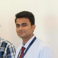 Sonu Kumar Puri from Patna