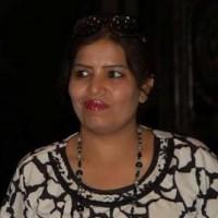 Sonia Vohra ( Gurvinder Kaur )