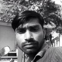 Parshottam Patel from Ahmedabad