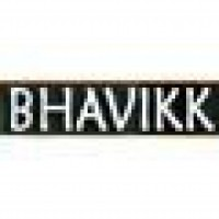 BHAVIKK SHAH from MUMBAI