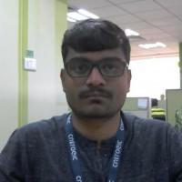 Swapnil Sonar from Pune