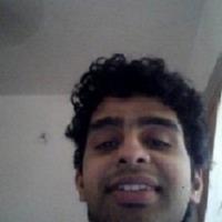 Sreejith from Navi Mumbai