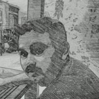 Nikhil Kulkarni from Mumbai