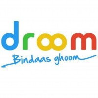Droom from Gurgaon