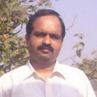 sushil dikxit from kanpur