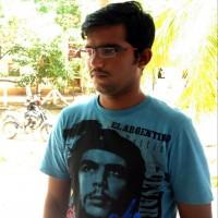 The WheatPaste from Chennai