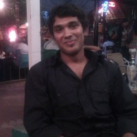 Charan A.C from Bangalore