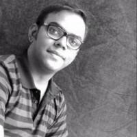 Ajesh Banerjee from Kolkata