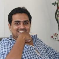 Shan Abdussalam from Calicut