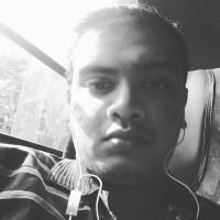 Sangbad