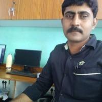 Ajay Kumar from Vijayawada