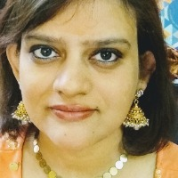 Jahnavi from Mysore,Bangalore