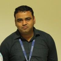 Jayant from Bangalore