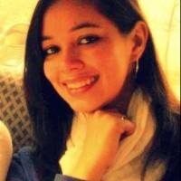 Shweta from New Delhi