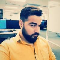 Nishan Kath from Bilaspur