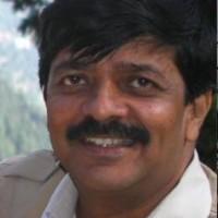 Satish Saxena