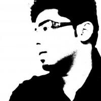 Soumyajit Pradhan from Bacheli