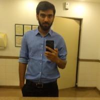 Aditya Singh from Ghaziabad