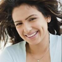 Tania Verma from Mumbai