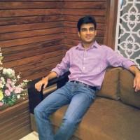 MITUL KANSAL from SHAHABAD MARKANDA