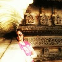 Nithya from Bangalore