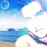 Suresh Kumar  from Chennai