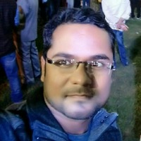 Shaurya Prakash from New Delhi